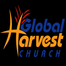 Global Harvest Church Event