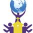 Renewal Life Worship Embassy