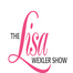 The Lisa Wexler Show 02/17/11 01:29PM