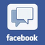 Facebook.Video.Chat