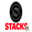 StacksTV.net