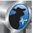 Dairy Agenda Today Live Broadcast