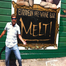 Melt Fest 1