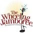 Wheeling Jamboree USA