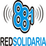 Red Solidaria 88.1 Una Radio Nacional y Popular
