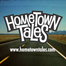 Hometown Tales Radio #355 Reunion