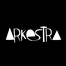 Arkestra