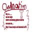 Owlnation Radio Show