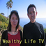 Wealthy Life TV 第十回-1月8日-