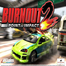 Burnout 2 Crash Mode