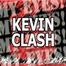 Kevin Clash DVJing Live or Social Video