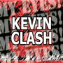 Kevin Clash DVJing Live or Social Video