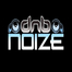 DnB Noize Radio January 25, 2012 10:24 PM