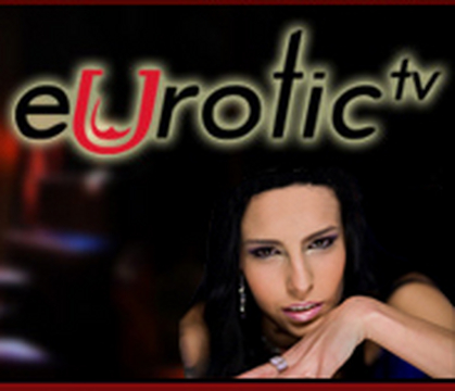 Eurotic Tv Live Stream