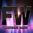 Faderwave Radio