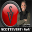 SCOTTEVEST SeV Watch Scott Inside/Out
