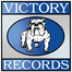 Victory Records 06/24/09 01:31PM