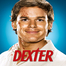Dexter Season 5 Episode 8 - Take it