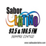 Radio Sabor Latino