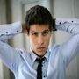 The Luke Bilyk Show