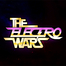 The Electro Wars Channel