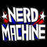 Nerd Machine Mobile