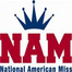 NAM National Pageant