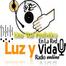Luz y Vida - Radio