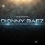 Canal Oficial de Dionny Baez