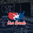 USAW Live: Grappling World Team Trials 08/06/11 03:40PM