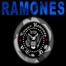 RAMONES22
