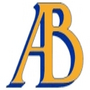 Alderson-Broaddus Athletics
