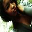 alexis raymond :)