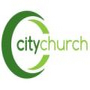 City-Church-Online