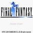 Final fantasy, Kingdom hearts, Zelda, Mario and al