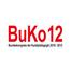 BuKo12 - Teil 2