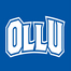 OLLU Saints