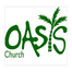 Oasis Church London - Live!