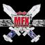 Melodic eFX Entertainment