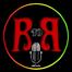 Reggae To Reggae Radio.TV