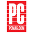 PCMag Radio 07/06/10 09:40AM