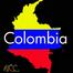 TV COLOMBIANA Y FUTBOL