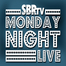 SBR.tv - Monday Night Live Show