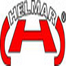 Helmar LIVE Valentine&#039;s Special 2/13/12 with Tracy Weinzapfel