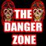Danger_Zone_KCRH