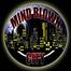 Mindblowncity