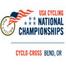 Cyclo-cross National Championships