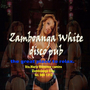 Zamboanga white disco pub radio live