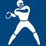 NCAA Division III Football (Ch. 1)