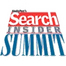 Search Insider Summit December 9, 2011 6:40 PM